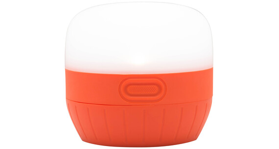 Black Diamond Moji XP Lantern Vibrant Orange